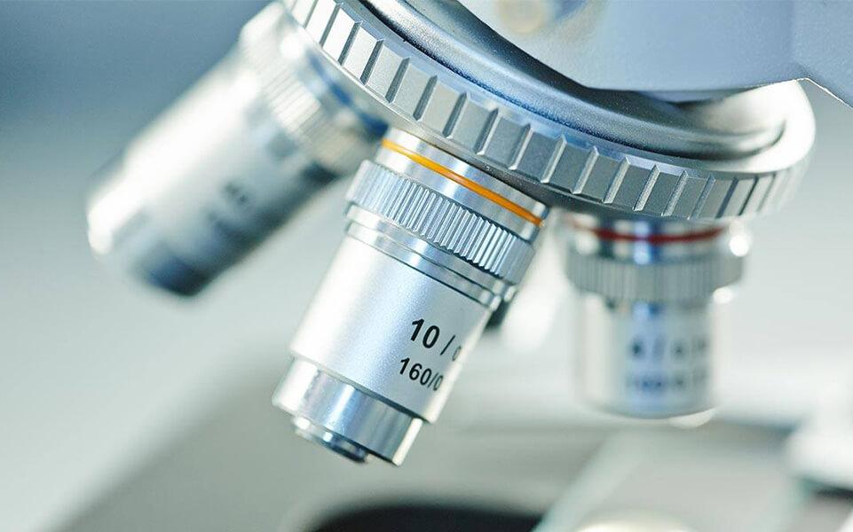 Diagnostic Services and Procedures